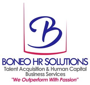 BoNeo HR Solutions