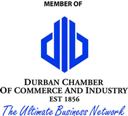 Durban Chamber of Commerce and Industry