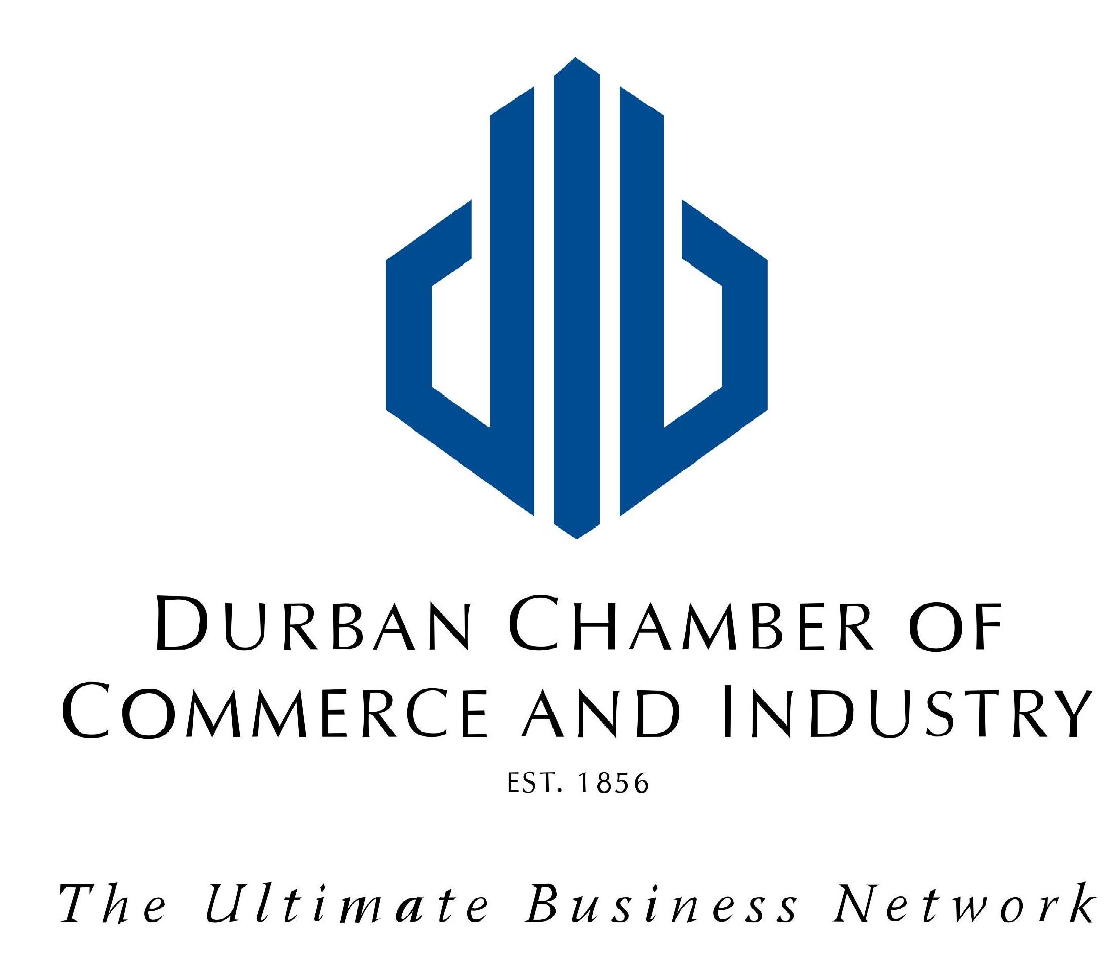 Durban Chamber of Commerce